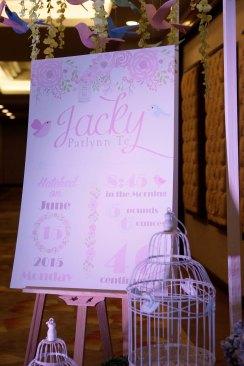 Jacky's Patlynn's Christening-14