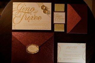 Gino & Trixee-10