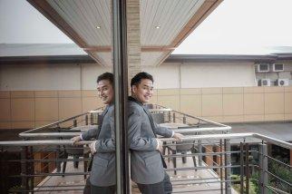Gino & Trixee-542
