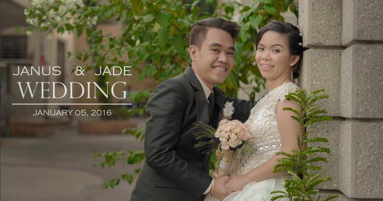 Janus & Jade_