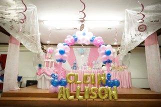 Clein Allison_103