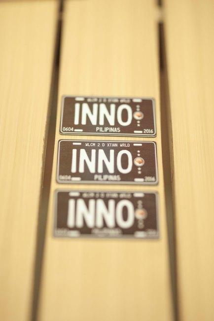 Inno_138
